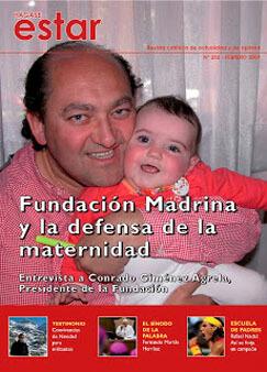 Revista Estar nº 232, febrero 2009