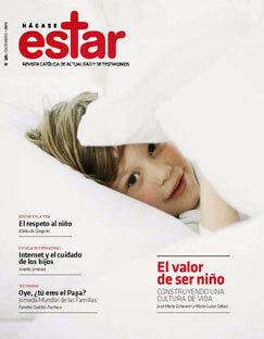Revista Estar nº 283, diciembre 2013