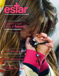 Revista Estar nº 288, octubre 2014