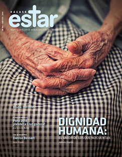 Revista Estar 314