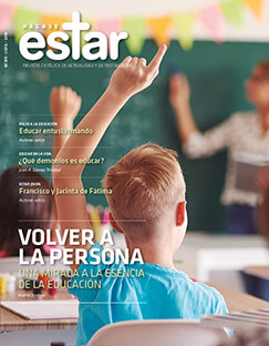 Revista Estar 315