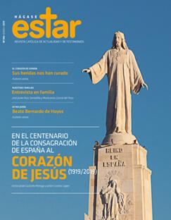 Revista Estar 316