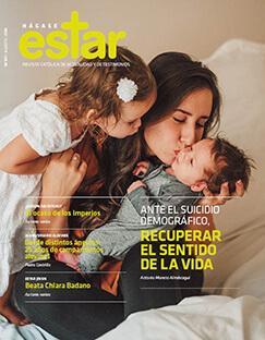 Revista Estar 317