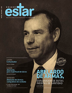 Revista Estar 319