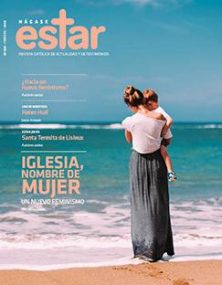 Revista Estar nº 320, febrero 2020