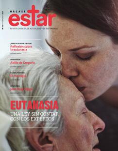 Revista Estar nº 326, febrero 2021