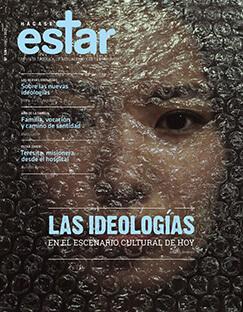 Revista Estar nº 328, junio 2021