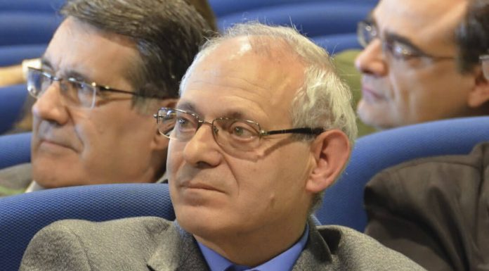 Ángel Gómez