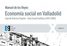 Economía social en Valladolid