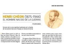 302 Henri Gheon