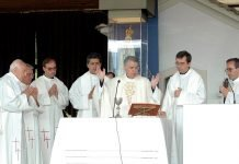 Fátima 2004