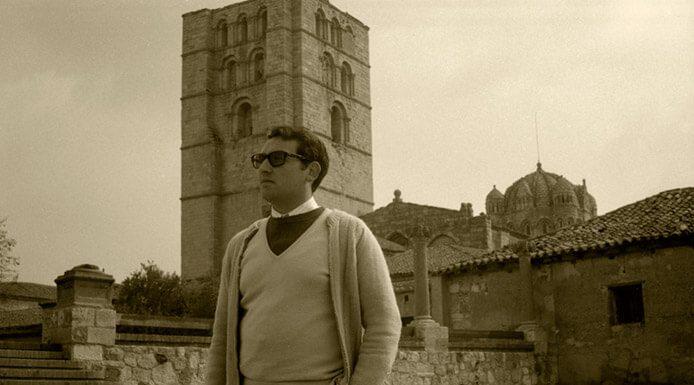 1974 Convivencias en Zamora