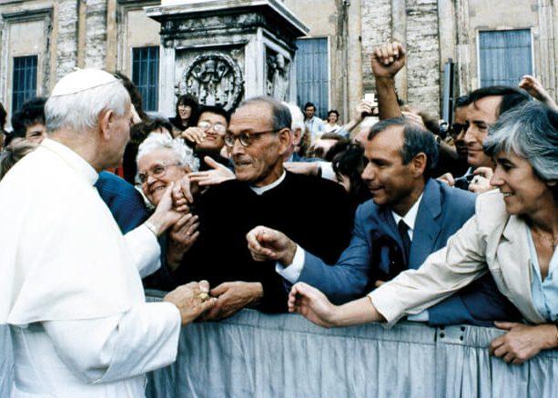 1985 Roma