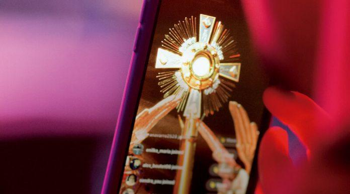 La aventura cristiana de comunicar