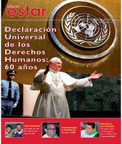 Nº 229, noviembre 2008