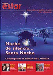 Nº 274, diciembre 2012